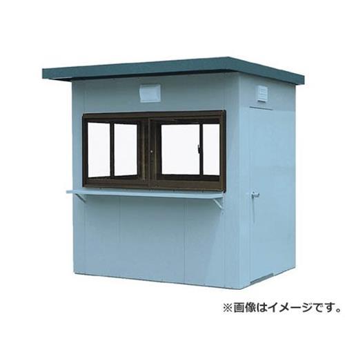 DIY・工具, その他  M UCM r22s9-839