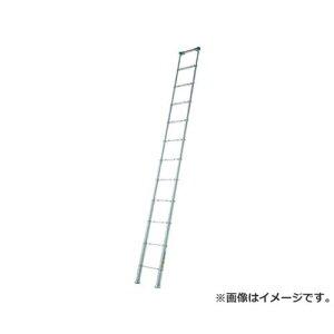 ピカ 伸縮はしごスーパーラダーSL型 4.6m SL440J [SL-440J][r20][s9-910]