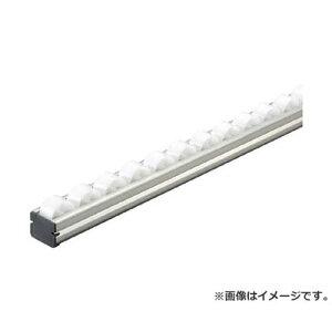 TRUSCO カセット式流動棚用ホイールコンベヤΦ36 P40X3000 V3620ECON403000 [r20][s9-900]