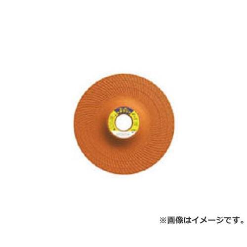 研磨工具, ディスクサンダー  SRT 180422 36 SRT180436 25 r20s9-830