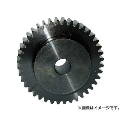 カタヤマピニオンギヤM2.5(M2.5B27)