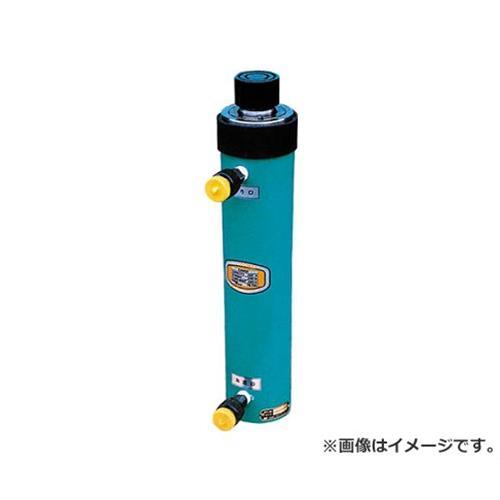 緊急・応急用品, ジャッキ OJ E20H25 r22s9-039
