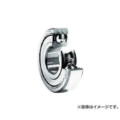 NTNA小径小形ボールベアリング(6000ZZ)