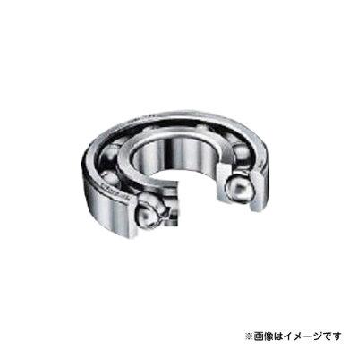 NTNA小径小形ボールベアリング(605)