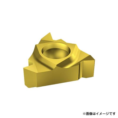 DIY・工具, その他  T-Max U- 1020 R166.0L11UN01180 10 (1020) r20s9-831
