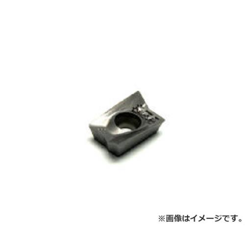 DIY・工具, その他  A 2000 HM90APKT100304PDR 10 (IC28) r20s9-830