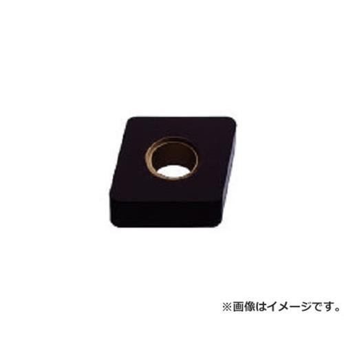 DIY・工具, その他  M COAT CNMA160612 10 (UC5115) r20s9-910