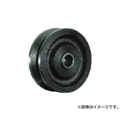 MKマルコン枠無重量車200mmV型(C2100200)