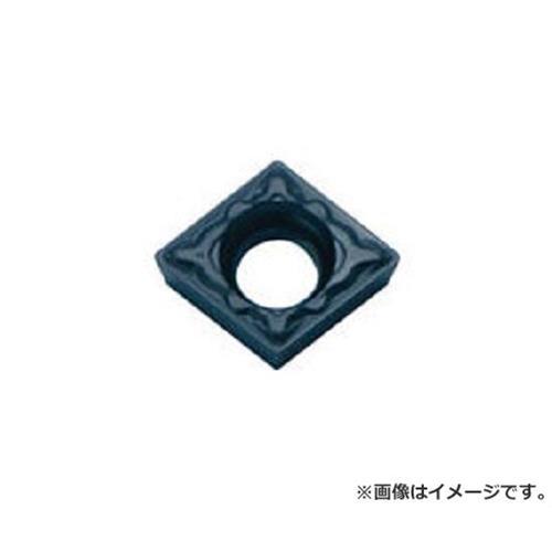 DIY・工具, その他  PR1425 PVD CCMT09T304PP 10 r20s9-910
