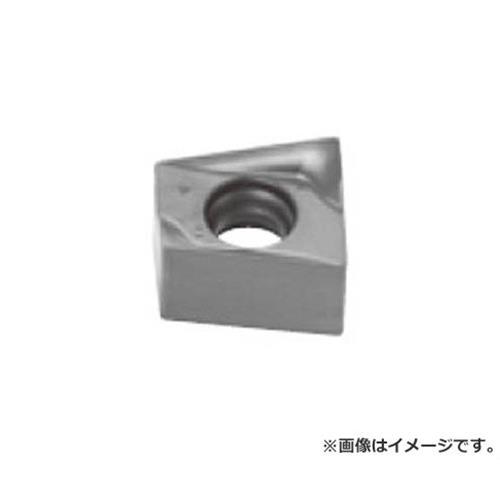 DIY・工具, その他  K.MTAC COAT LQMU180816PNERMJ 10 (AH140) r20s9-831