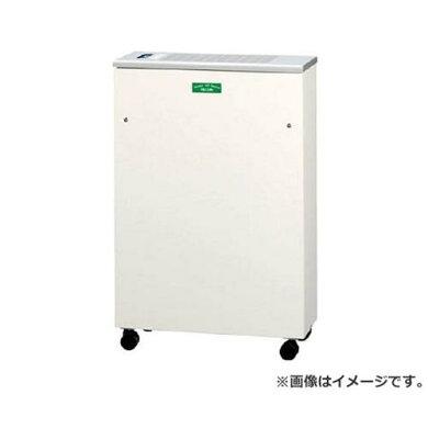ミドリ安全分煙小型カウンターMKS-102HKMKS102HK[MKS-102HK][r20]