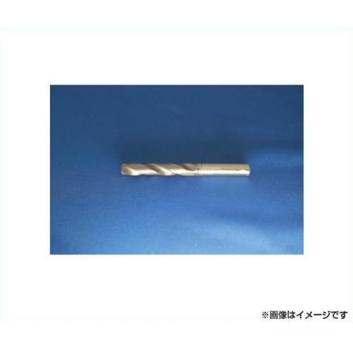 穴あけ・締付工具, 電動ドリル・ドライバードリル  ProDrill-Steel(SCD360) 5D SCD360088022140HA05HP132 r20s9-830