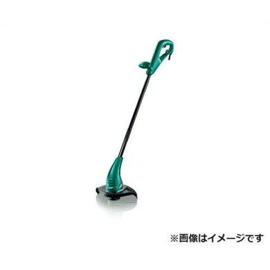 DIYバッテリー草刈機