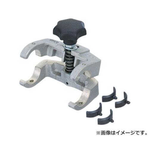 MCCソケットクランプES30 松阪鉄工所ソケットクランプガス用PE管工具ガス用ポリエチレン管ES-30
