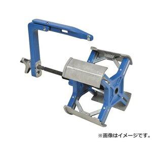 MCC PEスクレーパ SSPE300 [松阪鉄工所 スクレーパ リバーシブルタイプ 替刃式 SSPE-300]