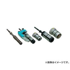 MCC PEスクレーパ SSPE5020 [松阪鉄工所 スクレーパ リバーシブルタイプ 替刃式 SSPE5020]