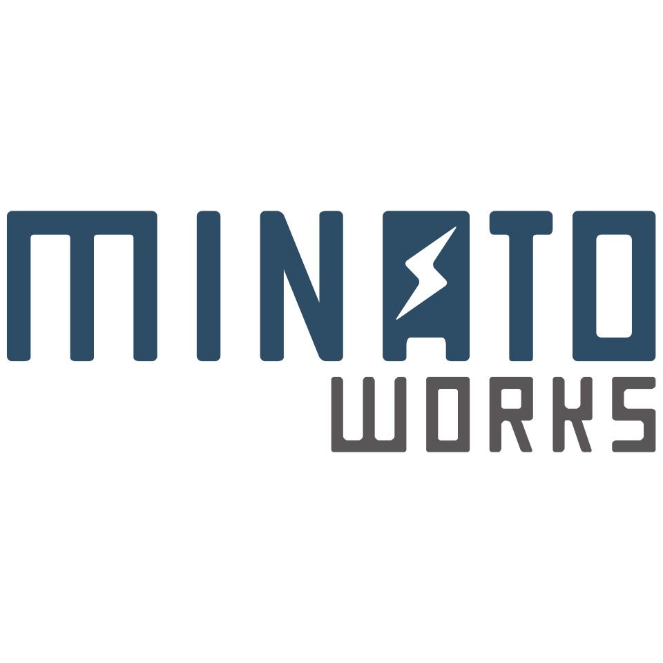 ミナト電機工業