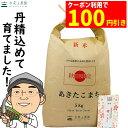 【おまけ付き】【クーポン配布中】秋田県産 農家直送 あきたこまち 精米5kg 令和2年産 / 古代米お試し袋付き