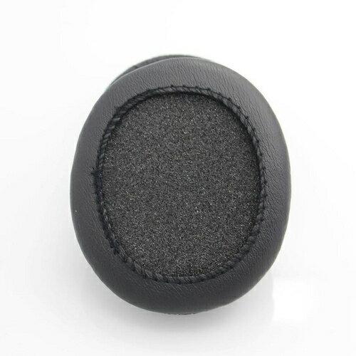 ヘッドホン交換用イヤーパッド左右セット(MDR-CD900STMDR-7506用)【送料無料】