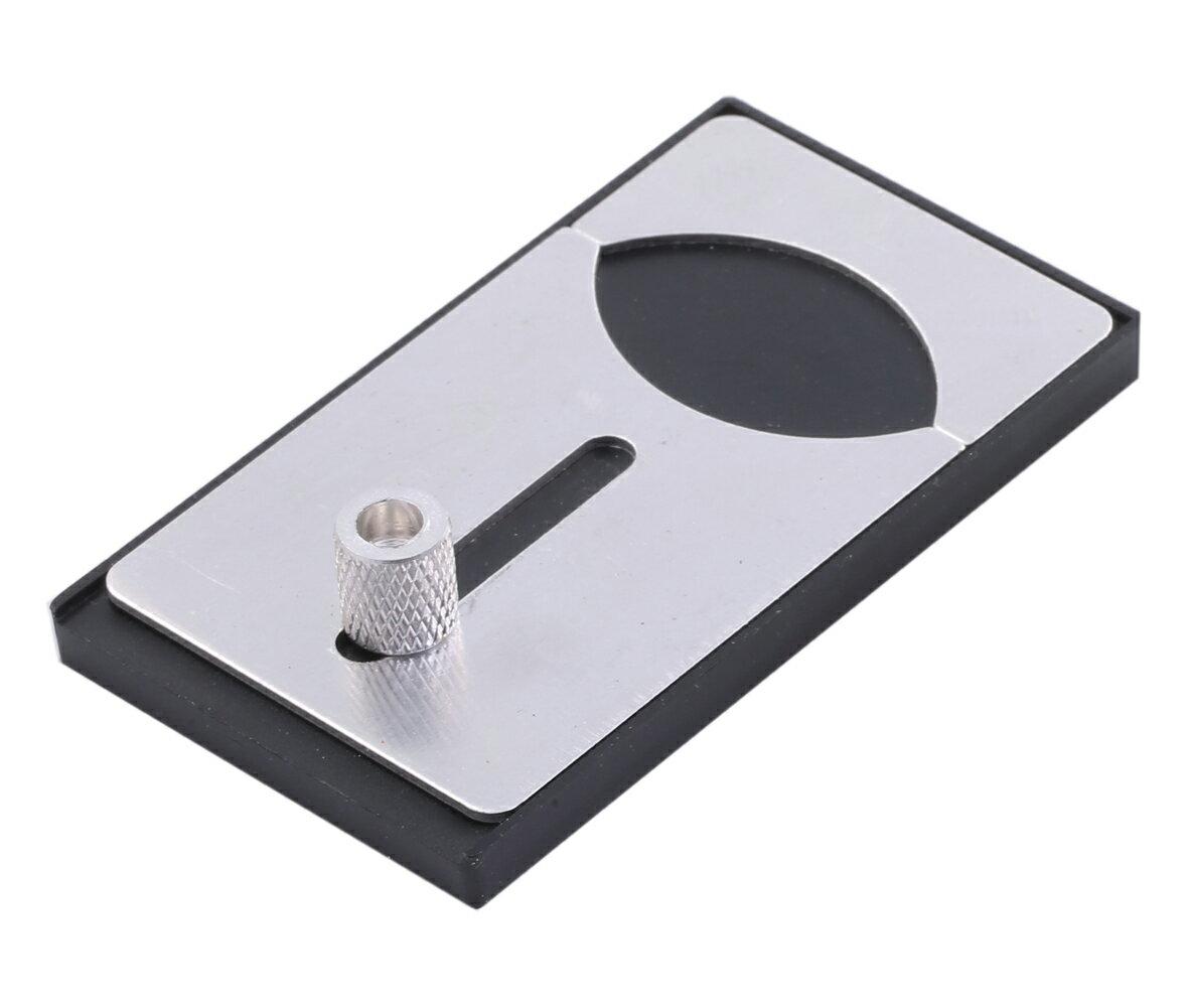 時計工具 裏蓋 オープナー グラスリムーバー 風防 外し グラスヒッター ctr-i66