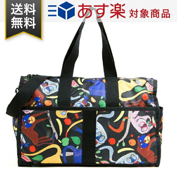 レディースバッグ, マザーズバッグ  LeSportsac 4261 D895