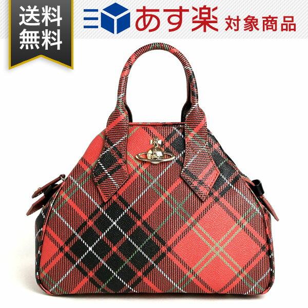 レディースバッグ, ハンドバッグ  Vivienne Westwood 45020001 10256 O402 DERBY YASMINE BAG CHARLOTTE