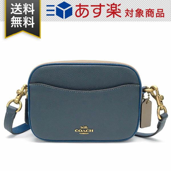 レディースバッグ, ショルダーバッグ・メッセンジャーバッグ  COACH 1009 B4L6L Camera Bag