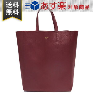 Celine Bag Caba Small CELINE 189813XBA.28LB Ladies 2WAY Tote Bag Leather LightBurgundy Light Burgundy Red