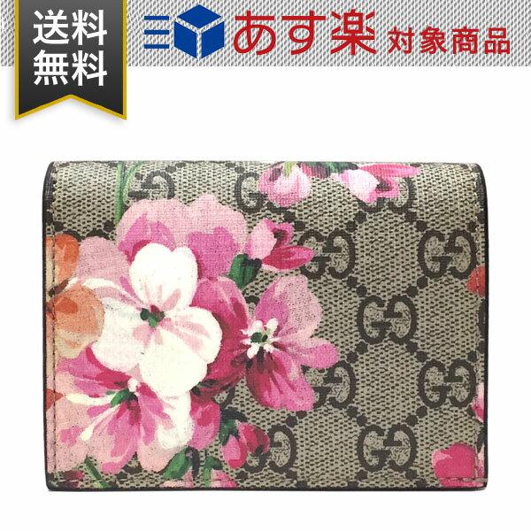 財布・ケース, クレジットカードケース  GG GUCCI 410088 KU2IN 8693