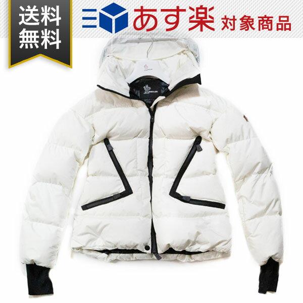レディースファッション, コート・ジャケット  MONCLER GRENOBLE E2 093 4688505 C0221 041 DIXENCE GIUBBOTTO