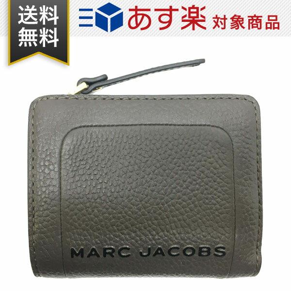 財布・ケース, レディース財布  Marc Jacobs M0015107 030