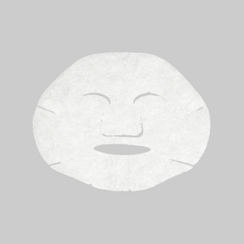 フィード『金太夫フェイスマスクアソートセット』