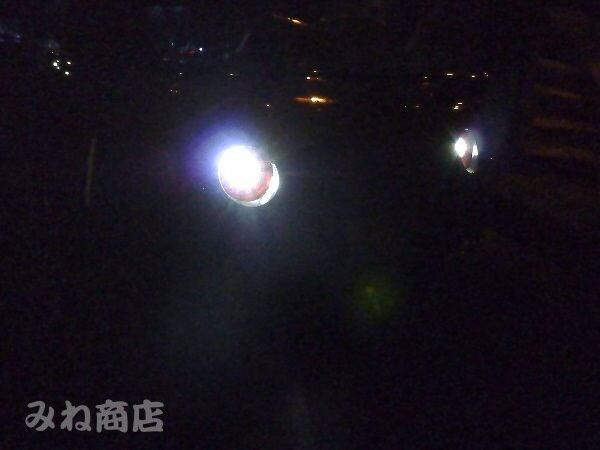 ライト・ランプ, ブレーキ・テールランプ NISSAN GT-R 3528(SMD) !! GTR R35 (2007)