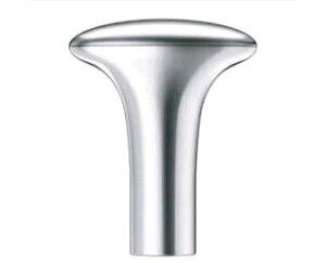 デンソー ワインセーバー シルバー WIS-100/DENSO 付属品 栓(2個)付! ギフト 贈り物