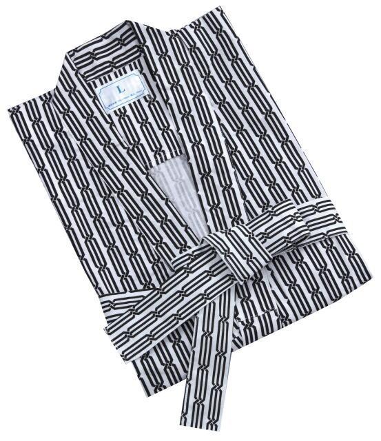 【送料無料】(北海道・九州・沖縄・離島は除く)浴衣 3本くさり S(小寸)・M(中寸)・L(大寸) 小ロッド(10枚) レディースファッション・和服・浴衣