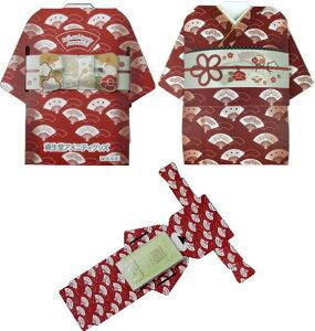 【送料無料】資生堂おもてなしレディースセット(着物)100セット