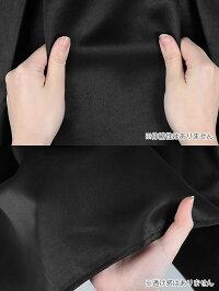 【最大89%offセール】キャバドレス長袖ミニフレアキャバワンピセクシードレス大きいサイズ膝丈ミニドレス大人キャバワンピースキャバドレスレースミニシースルー黒Aラインホワイト白ブラックストレッチキャバ嬢キャバクラドレス大人韓国