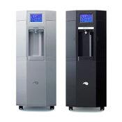 【空気から水を作る水素水サーバー】メリサージュEcoloBlue30sME(エコロブルー)