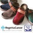 Regetta Canoe -リゲッタカヌー-CJBF-5182 ビッグフット コーデュロイサボ/メンズ