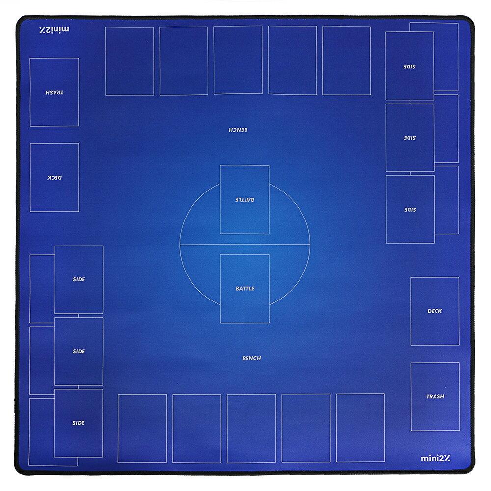 トレーディングカード・テレカ, トレーディングカードゲーム TCG 6060cm