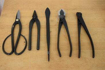 盆栽道具セット盆栽7点セット盆栽道具