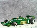 スパーク 1/43 ロータス 79 / マリオ・アンドレッティ 1979年 ロングビーチ GP