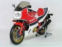 ミニチャンプス1/12ホンダCB1100R(RC)/1982年