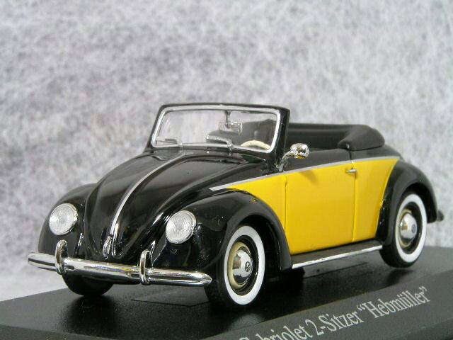 車, ミニカー・トイカー  143 2 1949