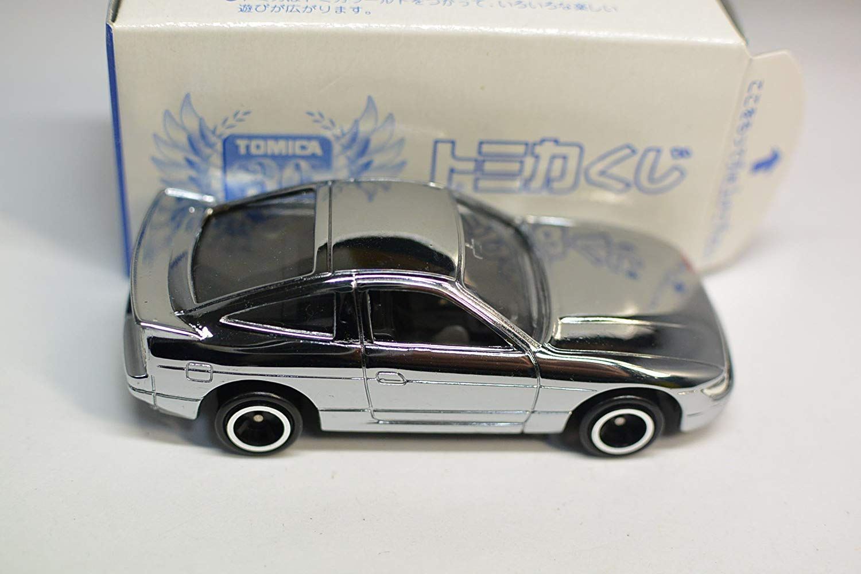 車, ミニカー・トイカー  1 30 240001002824