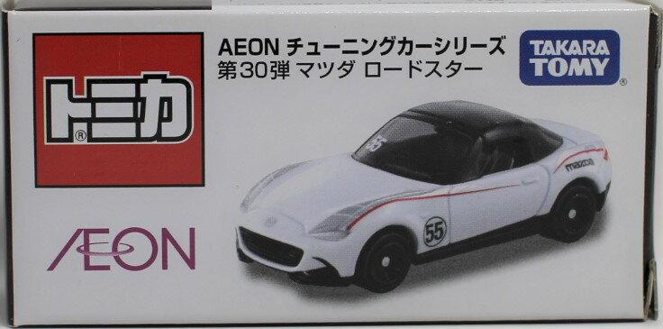 車, ミニカー・トイカー AEON 30 240001008252