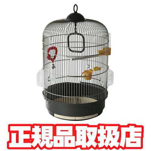 【送料無料!】 イタリアferplast社製 アンティークブラス(鳥かご) 旧レジーナ ゴールド