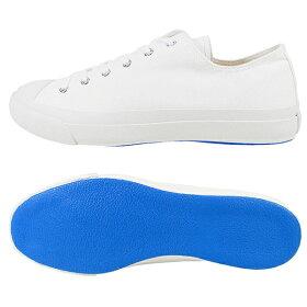 ムーンスタースニーカーローカットMoonstarMSJP000ホワイト≪MadeinKURUME≫スニーカーメンズ白男性用靴men'ssneaker