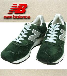 new balance ニューバランス M1400 スニーカー usa製 メンズ 靴 シューズ newbalancenew balanc...