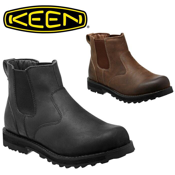 Mens Shoes Devonport